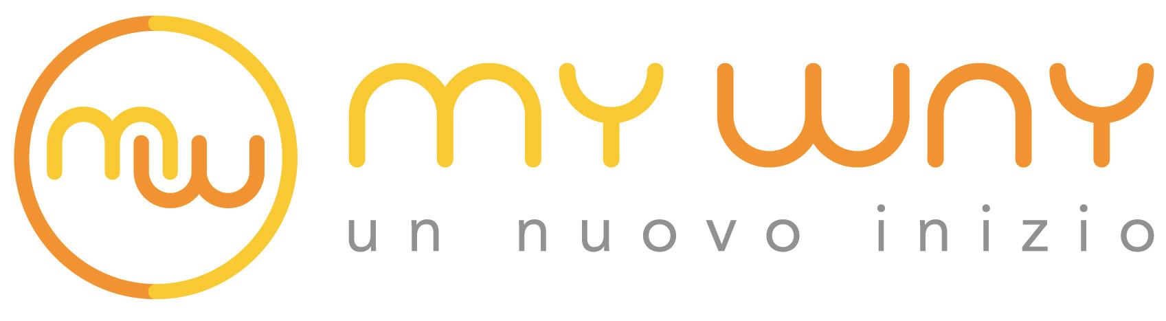 My Way | Psicoterapia | Centro psichiatrico | Psichiatria | Bellinzona | Ticino