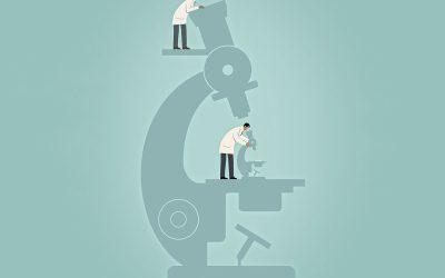 Le nuove sfide e frontiere della scienza davanti alla spaventosa crisi della società contemporanea