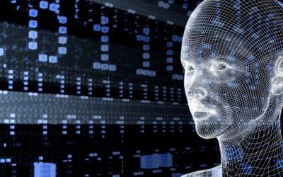 L'intelligenza artificiale vi farà ricchi. L'uomo e le macchine vivranno sempre insieme – Una riflessione del Dott. Orlando Del Don