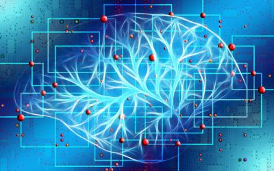 Per ogni discorso non banale sull' Intelligenza Artificiale (IA)