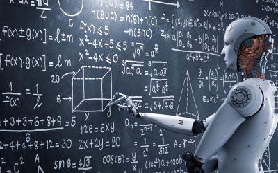 Riflessioni intorno al divenire dell'uomo di fronte alle nuove frontiere dell'Intelligenza Artificiale e della manipolazione genetica