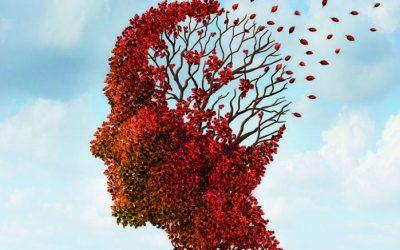 """""""Romanza senza parole"""", per parlare di Alzheimer"""